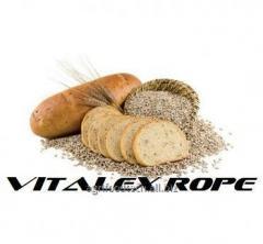 Хлебопекарный улучшитель Vitalex Rope