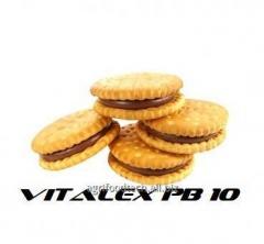 Добавка в печенье Vitalex PB 10