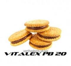 Добавка в печенье Vitalex PB 20