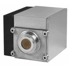 Поточный анализатор - DA 7300