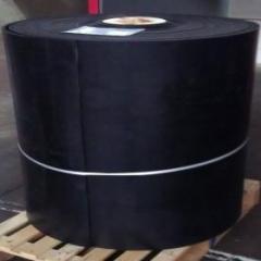 Konveyr Lenti 500mm EP400/3