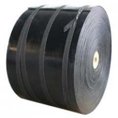 Konveyr Lenti  800mm  EP 400/3-4+2