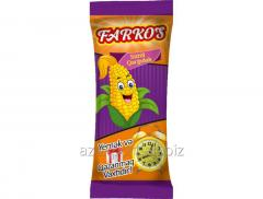 Farkos