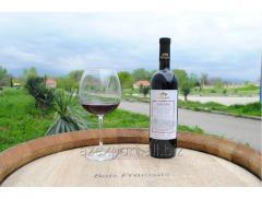 Вино Аскона