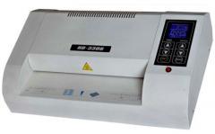 Пакетный ламинатор Vektor HD-3306