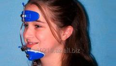 Маска для челюсти