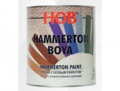 HOB HAMMERTON 0.75 kg