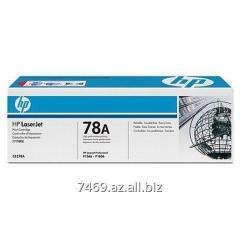 HP 278