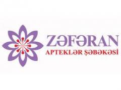 Zəfəran