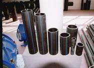 Трубы из полипропилена марки  PPRC