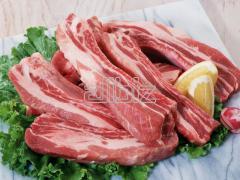 Мясопродукты