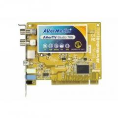 Тюнер TV Tuner AVerMedia AVerTV Studio 709...