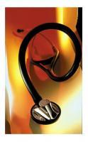 Приборы медицинскии