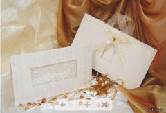 Поздравительные открытки, торжественные