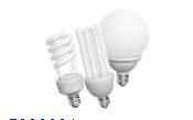 Устройства вспомогательные для ламп