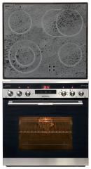 Кухонная техника, бытовые электропечи