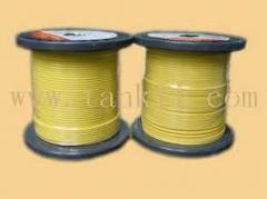 Термопара кабелей