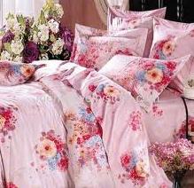 Текстильные коврики