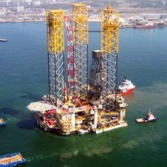 Нефтегазовое оборудование