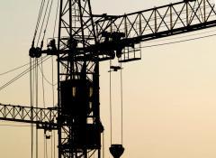 Системы промышленной безопасности