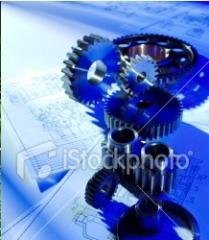 Механический инструменты