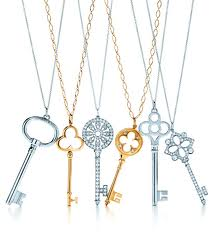 Tiffany & Co, OOO