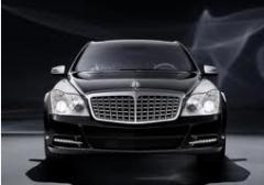 Автомобили и автотранспортные средства