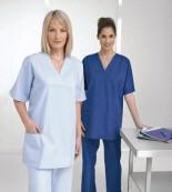 Униформа медицинская