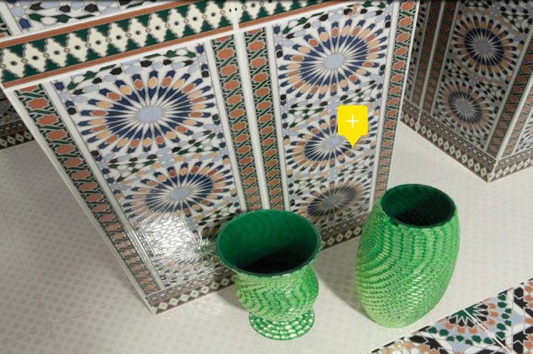 keramicheskaya_plitka_venus_marrakech