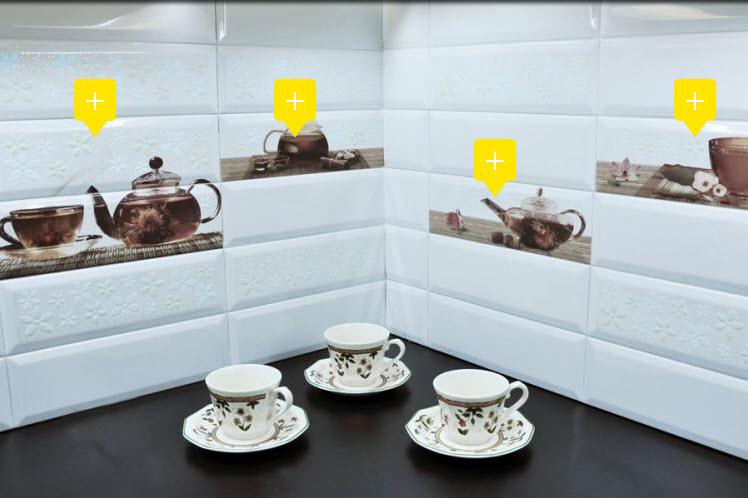 plitka_keramicheskaya_dlya_kuhni_tea_fosker