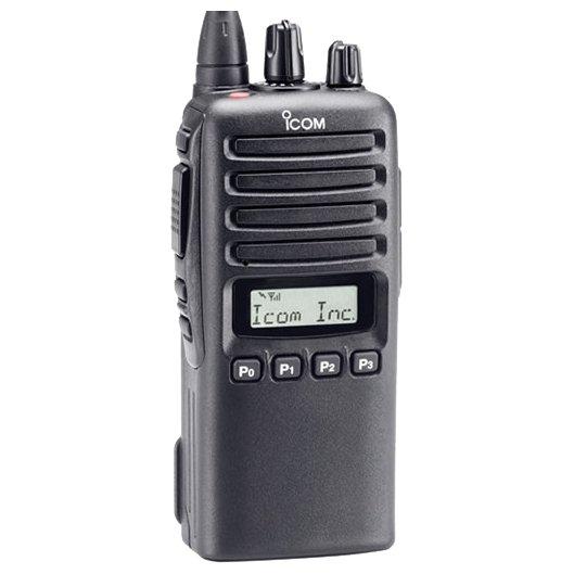 radiostanciya_icom_ic_f4036s