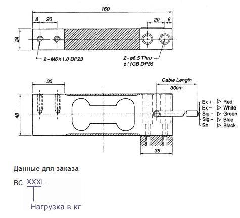 cas_azerbaijan_tenzodatchiki_bc