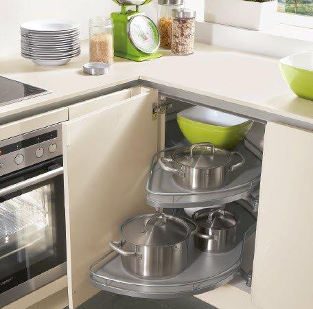 Kjøkken møbler : nobilia baku : all.biz: aserbajdsjan