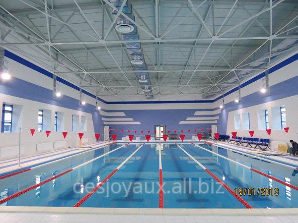 sportivnye_bassejny_desjoyaux_dezhuajo