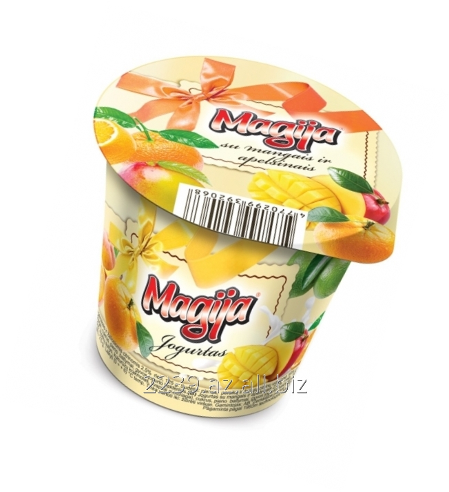 jogurt_magija_s_mango_i_apelsinami