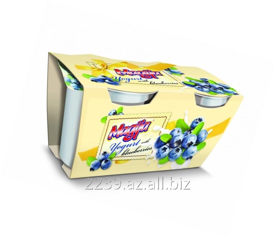 jogurt_magija_s_golubikoj