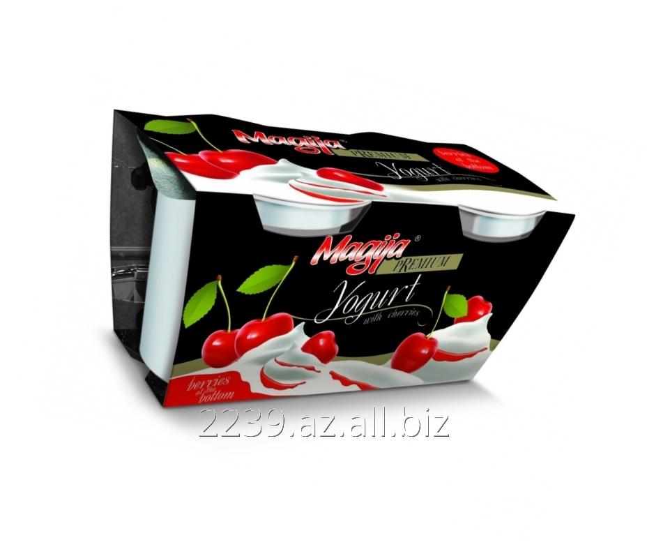 jogurt_magija_premium_sloistyj_jogurt_s_vishnej_2_x_125_g