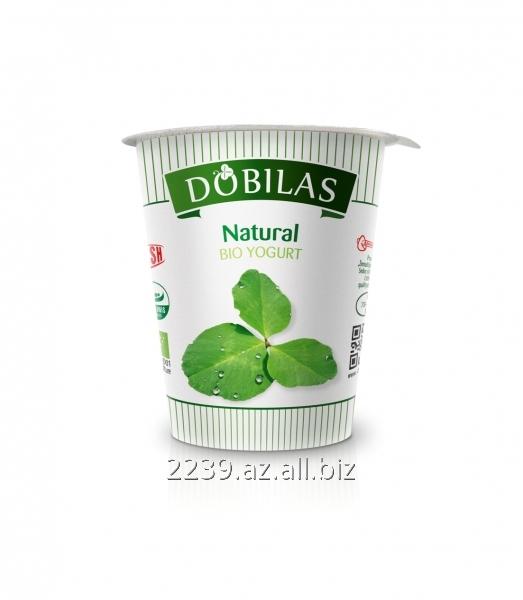 ekologicheski_chistyj_naturalnyj_jogurt_dobilas