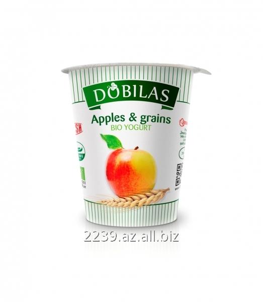 ekologicheski_chistyj_jogurt_s_yablokami_i_zlakami_dobilas_125_g