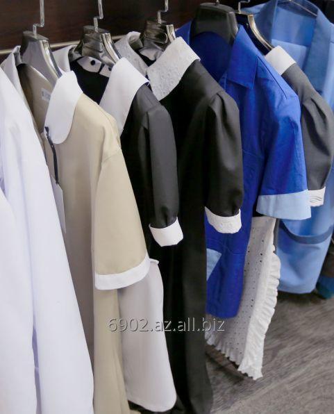 uniforma_dlya_rabotnikov_otelej_0001