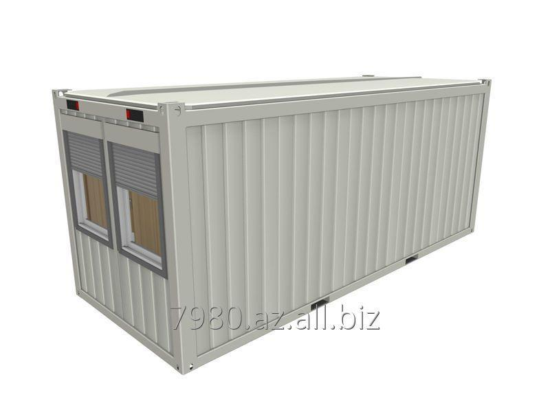 ofisno_bytovoj_kontejner_24_h_futovyj_ofisnyj_kontejner