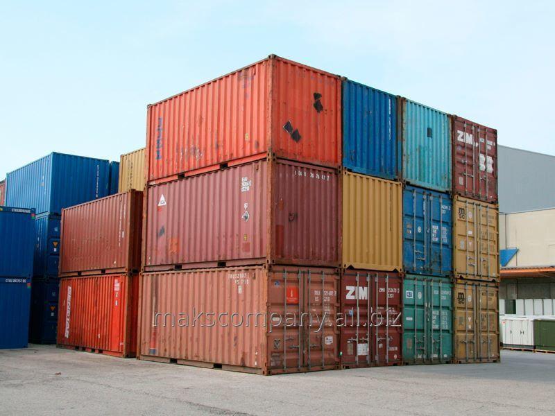 morskoj_kontejner_40_hc