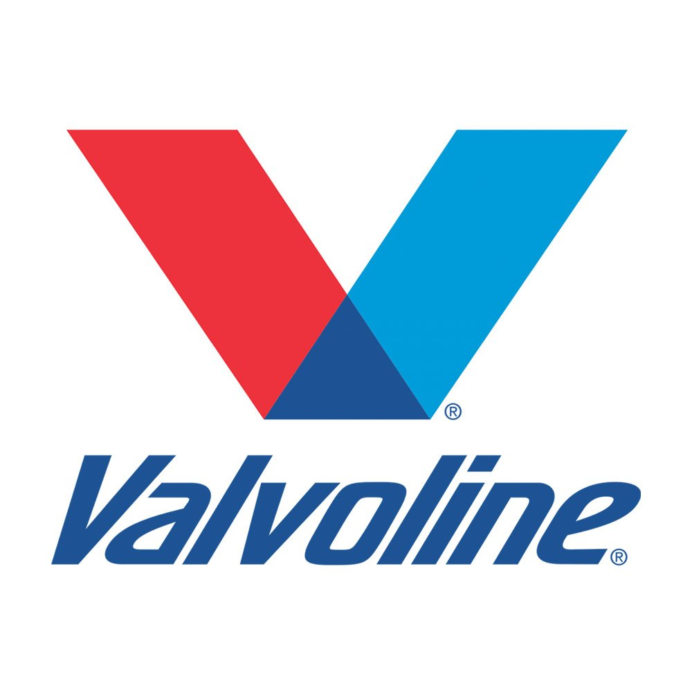 maslo_avtomobilnoe_valvoline_heat_transfer_oil