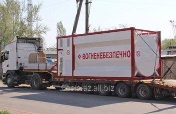 kontejnernaya_azs