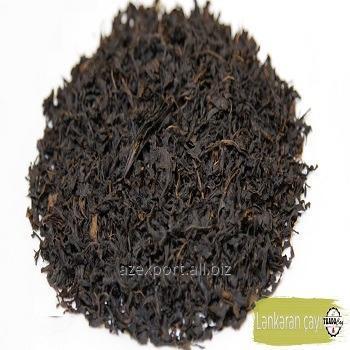 tea_lankaran_tea