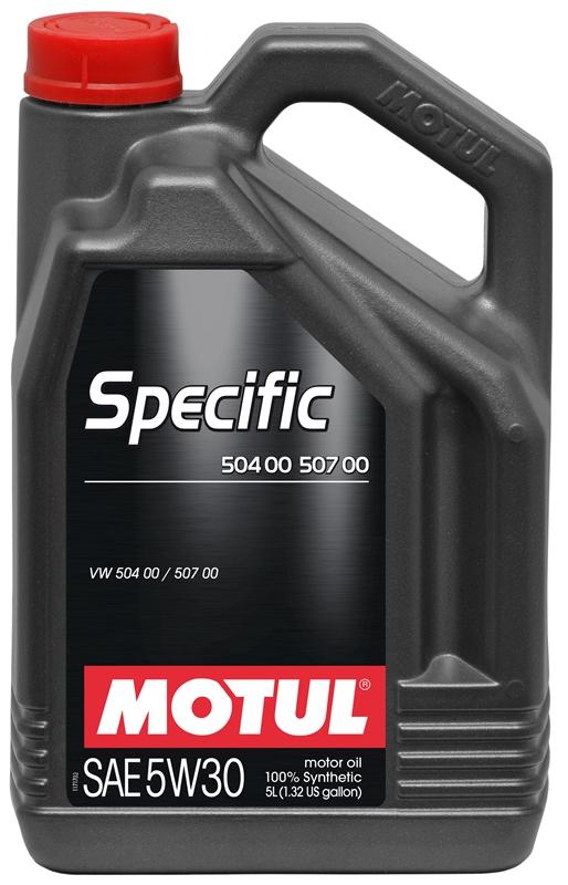 motornoe_maslo_motul_specific_50400_50700_5w_30