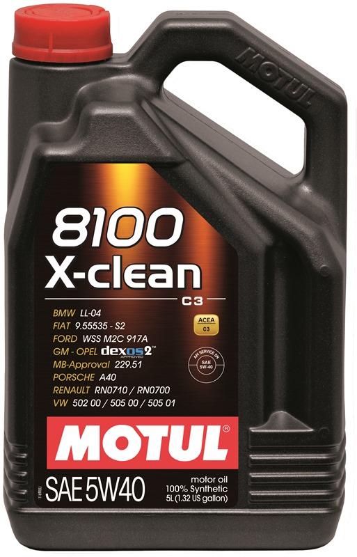 motornoe_maslo_motul_8100_x_clean_5w_40
