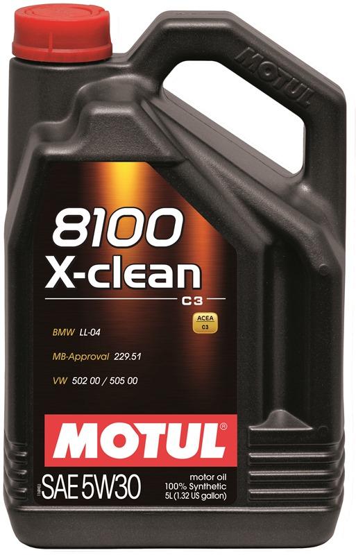 motornoe_maslo_motul_8100_x_clean_5w_30