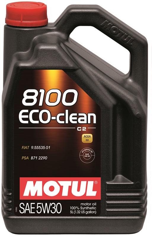 motornoe_maslo_motul_8100_eco_clean_5w_30