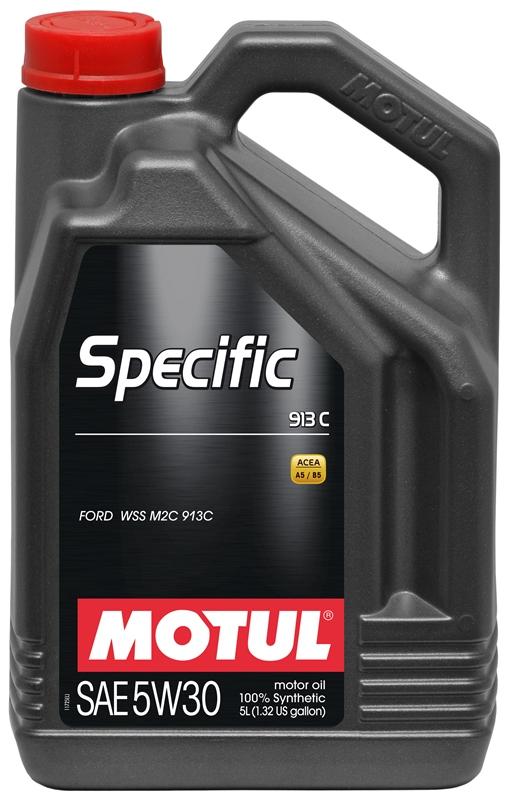 motornoe_maslo_motul_specific_913c_5w_30